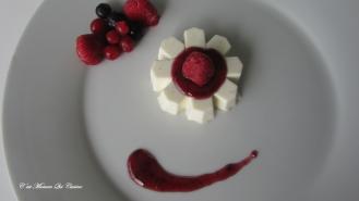 https://cestmamanquicuisine.com/2016/02/24/panna-cotta-vanillee-et-mon-coulis-fruits-rouges/