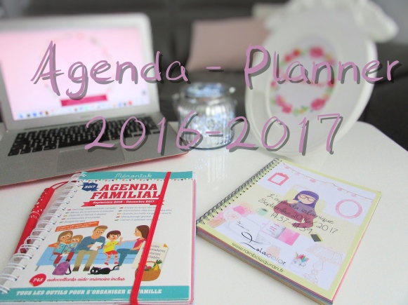 AGENDA PLANNER.jpg