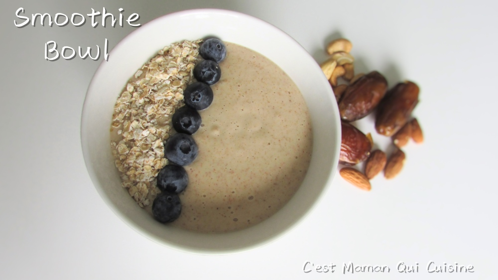 smoothie bowl 4