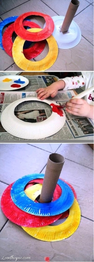 http://www.lovethispic.com/image/31215/diy-kids-games-crafts