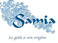 samia10