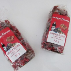 http://www.biscuiterie-mere-poulard.com/produits/fr/79-nos-caramels?p=2