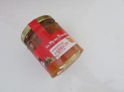 http://www.biscuiterie-mere-poulard.com/produits/fr/nos-confitures/88-confiture-d-abricot.html