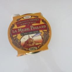 http://www.biscuiterie-mere-poulard.com/produits/fr/84-nos-terrines-et-rillettes-