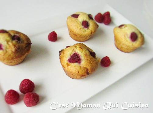 muffins framboise blog2.jpg